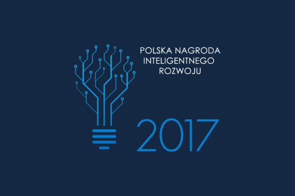 Polish Intelligent Development Award 2017